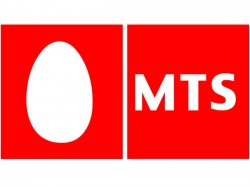 MTS India Offering Full Talk-time, Free Internet Data and More, Celebrates 6-year Anniversary
