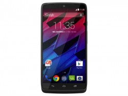 Motorola Launches A New Smartphone in India Today with Monstrous Battery and Turbo Charging