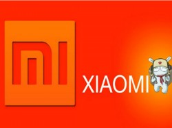 Xiaomi teams up with Li-Ning: Apple's Biggest Rival is Working on Smart Running Shoes