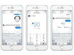 Soon, You'll Be Able To Send Money Through Facebook Messenger
