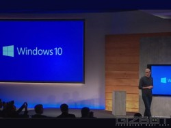 Windows 10 To Launch This Summer, Preview Coming To Xiaomi Mi4