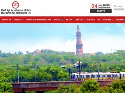 Delhi Metro Introduces 24x7 IVRS Helpline for Daily Commuters