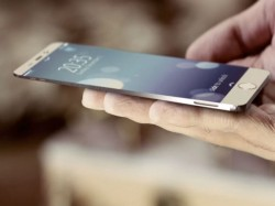 Apple to Release iPhone 6S, iPhone 6S Plus and 4-Inch iPhone 6C This Year?