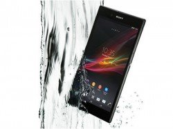 Sony Xperia Z2 Series to get Lollipop Update Soon