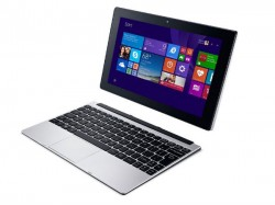 Acer One S1001 is Now Available Across Retail Stores in India, Price Starts at Rs 19,999