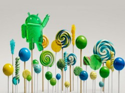 Here are 10 New Smartphones with Android Lollipop to Buy in India in April 2015