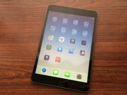 Apple iPad Mini 4 Leaked Online: Everything We Think We Know