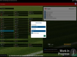 SEGA Brings Football Manager Classic 2015 For iPad, Android Tablets