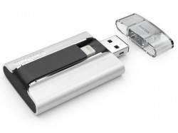 SanDisk Launches iXpand Flash Drive For iPhone And iPad, Price starts at Rs 4,490
