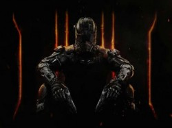 Call of Duty: Black Ops 3 Officially Announced, Worldwide Reveal On April 26