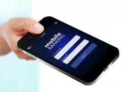 RBI warns public against 'balance checking' app