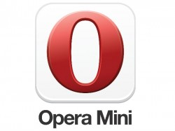 Opera Announces New Opera Mini Browsers for Android Users
