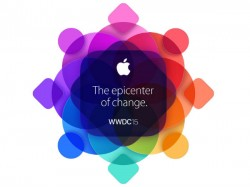WWDC 2015: What To Expect at Apple's Annual Worldwide Developer Conference