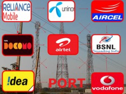 Telecom Operators Slash Call Rates to quake-hit Nepal