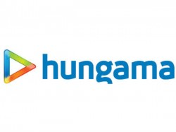 Hungama Partners With Saregama to run a Musical Purchase Store