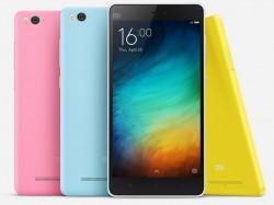 Top 10 Best Smartphones launched in India recently Below Rs 15,000