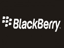 BlackBerry Collaborates with Infibeam to Launch Loyalty Program in India