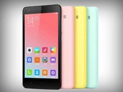 Top 10 Best Smartphones with 4G LTE Between Rs 6,000 to Rs 15,000