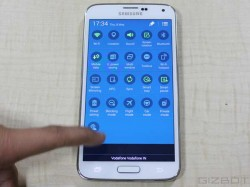 Samsung To Fix Galaxy S5's Lollipop Issues With Micro Updates