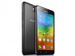 Lenovo A5000 and P70 Officially Launched in India