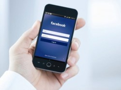 Why some users flee Facebook