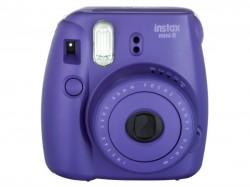 Fujifilm Launches Instax Series of Print Camera in India