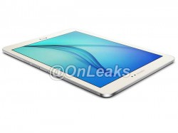 Samsung Galaxy Tab S2 with 9.7-inch Display, 3GB RAM Spotted Online [Report]