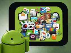 Android Users can Pre-register for Upcoming Apps