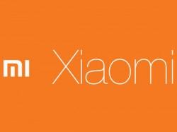 Upleak Leaks Xiaomi Redmi Note 2 Specifications: Report