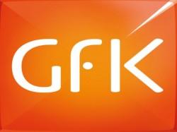 4G phones to constitute 7% of Smartphones sales in India: GfK