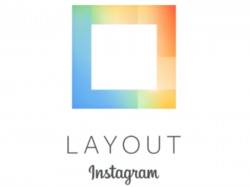 Instagram Layout: Free Collage Making App Available For Android