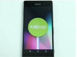 Sony Xperia Z1 And Z1 Series To Receive Android Lollipop 5.0.2