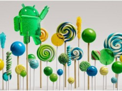 Android 5.1.1 Update Rolled-Out for Nexus 4, 5 and Nexus 9 LTE