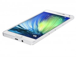 Samsung Galaxy A8 to Come With 5.5-inch Display, Octa-Core CPU [Report]