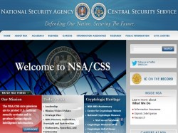 NSA planned Hack of Google App Store: Report