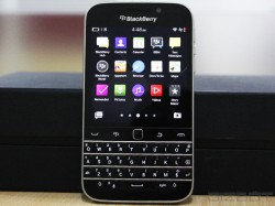Rumour Mill: Microsoft To Buy BlackBerry For $7 Billion?