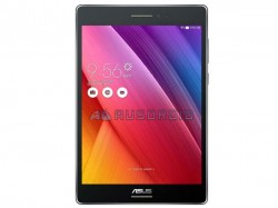 Asus ZenPad  Rendered Photos Gets Leaked