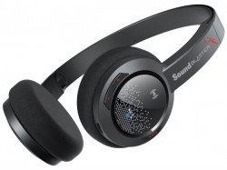 Creative Sound Blaster JAM with NFC, Bluetooth Options Launched at Rs 3,499