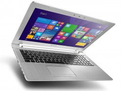 Lenovo Launches Z41, Z51 and IdeaPad 100 Laptops in Lenovo Tech World Event