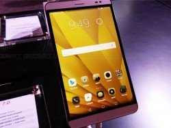 Huawei MediaPad X2 vs Top 10 Tablets With 7-Inch Display