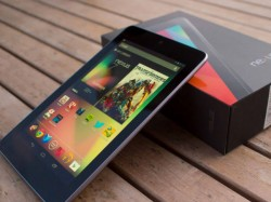 How To Update Nexus 7 Tablet To Android 5.1.1 Lollipop With Chroma Custom Firmware