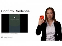 LG Nexus 5 With Fingerprint Scanner Spotted In Google Developers Video