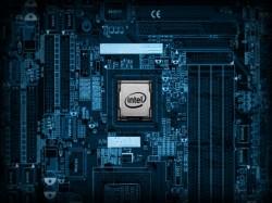 Intel At Computex 2015: Fifth Generation Core Processor, Thunderbolt 3 And More