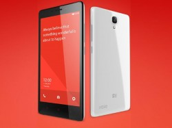 Delhi High Court allows Xiaomi to send back over one lakh unused Redmi Notes