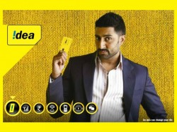 Idea Hikes Mobile Data Rates by up to 100% in Delhi