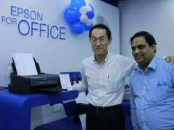 Here's A Store Which Will Offer You All Digital Imaging and Printing Solutions Under One Roof