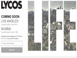 Lycos Life to launch Wearable Devices to simplify Digital life