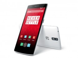 How To Update OnePlus One To Android 5.1.1 Lollipop With SlimSaber Custom ROM