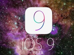 How To Install iOS 9 Beta on iPhone, iPad and iPod Touch