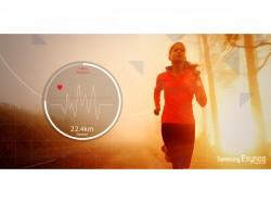 Samsung Gear Orbis Smartwatch To Be Powered By Exynos Processor